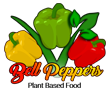 logo bellpeppers 1